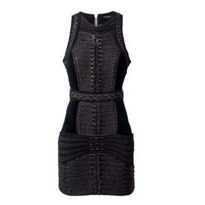Balmain H&M Dress